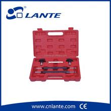 Car Repair Product Petrol Engine Locking Setting Tool Kit for Flat 1.2 16 Volt Timing