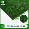 wuxi plastic products rubber flooring football turf artificial grass for indoor soccer lawn