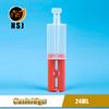 24ml 1:1 Plastic Dental Empty Dual Arylic Injection Barrel Syringe
