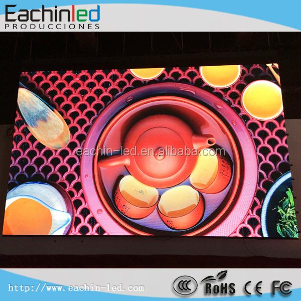 HD Indoor LED videowall (5).jpg