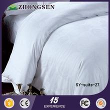 Hot Exotic Double Bed chameleon bedding set