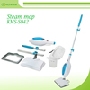 bathroom chemical cleaner best 2 in 1 steam mop best steam cleaners for carpet