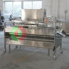 factory produce and sell washing and sorting machine QM-2
