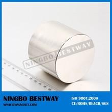 High Technology Wholesale neodymium motor magnet kits