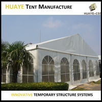 Big events gazebo tent 12x12 for sales promotion