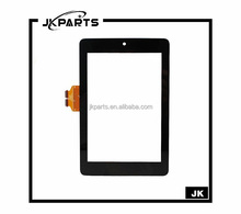 100% guarantee for ASUS Google Nexus 7 1st 2012 touch screen digitizer