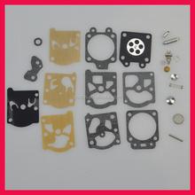 Best Quality Walbro Carburetor Carb Rebuild Repair Kit K20 WAT For Walbro Carburetor