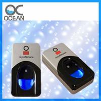 fingerprint scanner biokey 200 fingerprint scanner driver digital persona uru5000 fingerprint scanner
