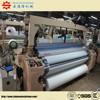 power loom machine price