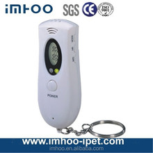 wine electronic police breath alcohol tester