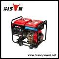 5 3 kva generador diesel fase