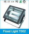 Ip65/277v/200w ce, rohs de inducción de la lámpara de inundación baratos para la venta