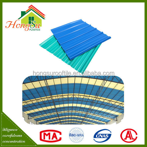 Cheap building materials latest building materials for Cheap construction materials