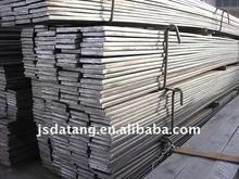 303Cu stainless steel flat bar
