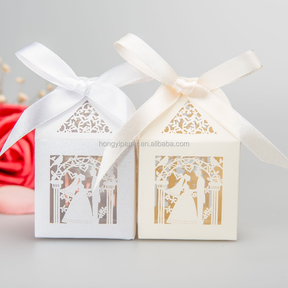 ... Gift Box,Large Christmas Gift Box,Wedding Gift Box Wholesale Malaysia