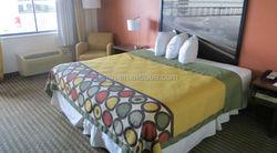 GRT0070 Super8 Hotel Furniture