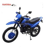Road Disc Brake Dirt Malaysia Motorcycle