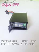 High quality vehicle tracking device / vehicle tracking system / vehicle tracking software
