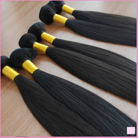 Mike&Mary hair products,wholesale 28 inch hair extension