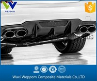 Body Parts For Cars Carbon Fiber Body Kit Body Parts For Cars