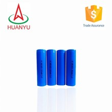 power tool battery 3.6v li-ion rechargeable battery pack