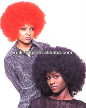 synthetic silk top full lace wigs of JRL 2013