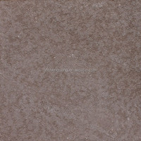 Brown sand stone for paving cs009f