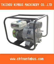 shielding circulating water pump used water pumps for sale