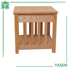 Yasen Houseware Table Tennis Paddles,Small Dining Table,Decorative Table Tops