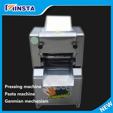 Hot sale and prefect quality electric noodle making machine