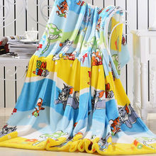 Digital printing blanket , dye sublimation blanket , custom made blanket