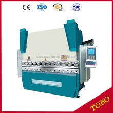 Hydraulic Press Brake Nc Model,Metal Plate Press Brake,Press Brake Looking For Agent In Egypt