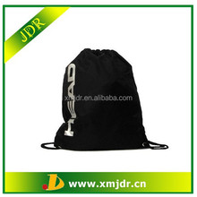 Promotional Football Boots Drawstring Bag