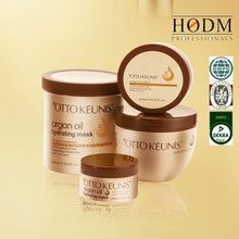 Organic nourishing hair mask, best way to stop your hair fall and make it thicker without taking medicine