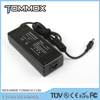 90w portable power charger computer Compatible For Dell Battery Charger DC 7.4/5.0mm CE/FCC/ROHS List