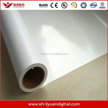 photo paper, printable glossy white photo paper rolls