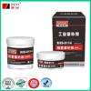 cast alluminum filler for healant iron joint mixture filler