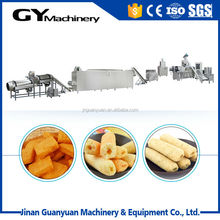 Jinan Core-Filled Snack Food manufacturing equipment with best price