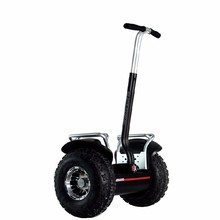 Eswing Off Road Conquer Scooter