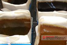 Hotmelt Glue for Hygiene Napkin Pads