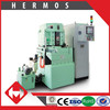CNC single surface grinding machines valve grinding machine