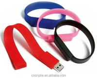medical alert bracelet usb flash drive, Good Quality medical alert bracelet usb flash drive, medical alert bracelet usb factory