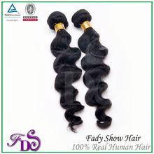 Indian hair for weaving futura hair weaving