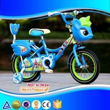 Mountain bike de carbono bicicleta dobrável de 3 rodas de bicicleta