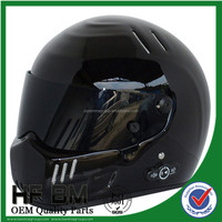 Flip-up Motorcycle Bluetooth Helmet Factory sell
