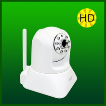 fabricante del odm onvif 960p alarma de correo electrónico de fácil instalación camara ip precio