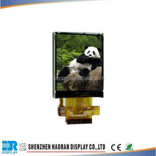 China Manfacturer Driver IC 320X240 lcd display 2 inch screen TFT lcd module trade assurance