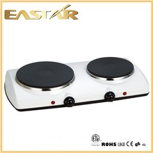 Logo Print electrical appliances electric cooker electric hot plate