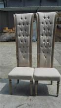 chinesische möbel relaxsessel Konferenz tisch und stuhl