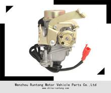 32mm Performance Carburetor GY6 Scooter Go Kart 150cc Carburetor